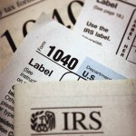 Tax Benefits of Married Filing Separately