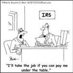 Payroll Tax Extension Recap