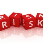 Bankers and Regulators – Learn How to Evaluate Risk!