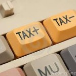 How a Tax Increase Impacts You