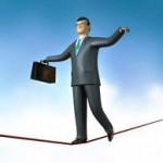 Risks Every Business Owner Should Consider To Insure