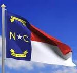 North Carolina to Help Small Businesses