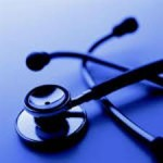 What Tax Benefits Do I Get for Providing Health Insurance