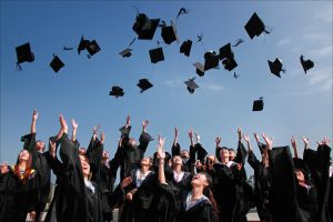 New SC College Tax Credit In Effect