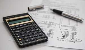 New Lease Accounting Standard - Answers to the most FAQs
