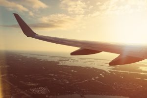 Live and Work Abroad Using Federal Tax Savings - FEIE