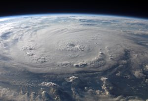 IRS Provides Tax Relief for Hurricane Florence Victims