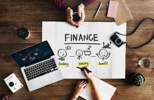 How To Save For Retirement AND Grow Your Business