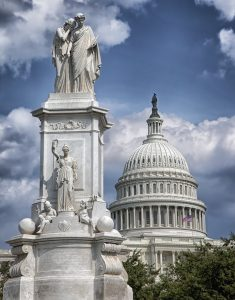 Is Tax Reform 2.0 on the Way?