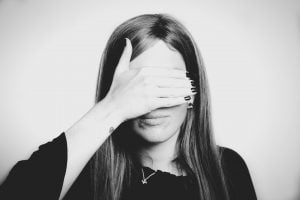 Engaging the Invisible Employee