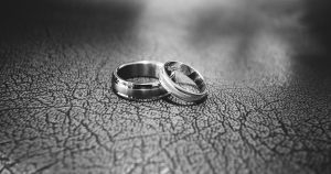 Divorce and Tax Reform