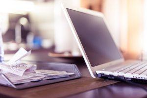 New Per Diem Rates Get Tricky Amid Tax Law Changes