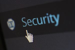 Cybersecurity In a Time of Challenge