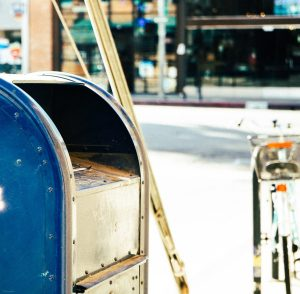 Plans To Withdraw From Postal Treaty Could Impact Your Business