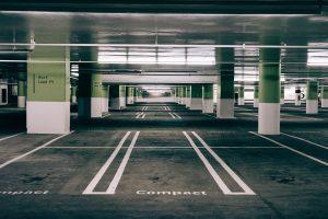 Treasury Lessens the Burden of Parking Tax to Churches, Nonprofits