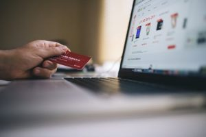 States Rule on Online Sales Tax