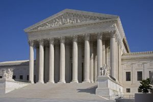 Supreme Court Issues Ruling on Taxation of Trusts