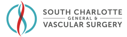 South Charlotte General & Vascular Surgery