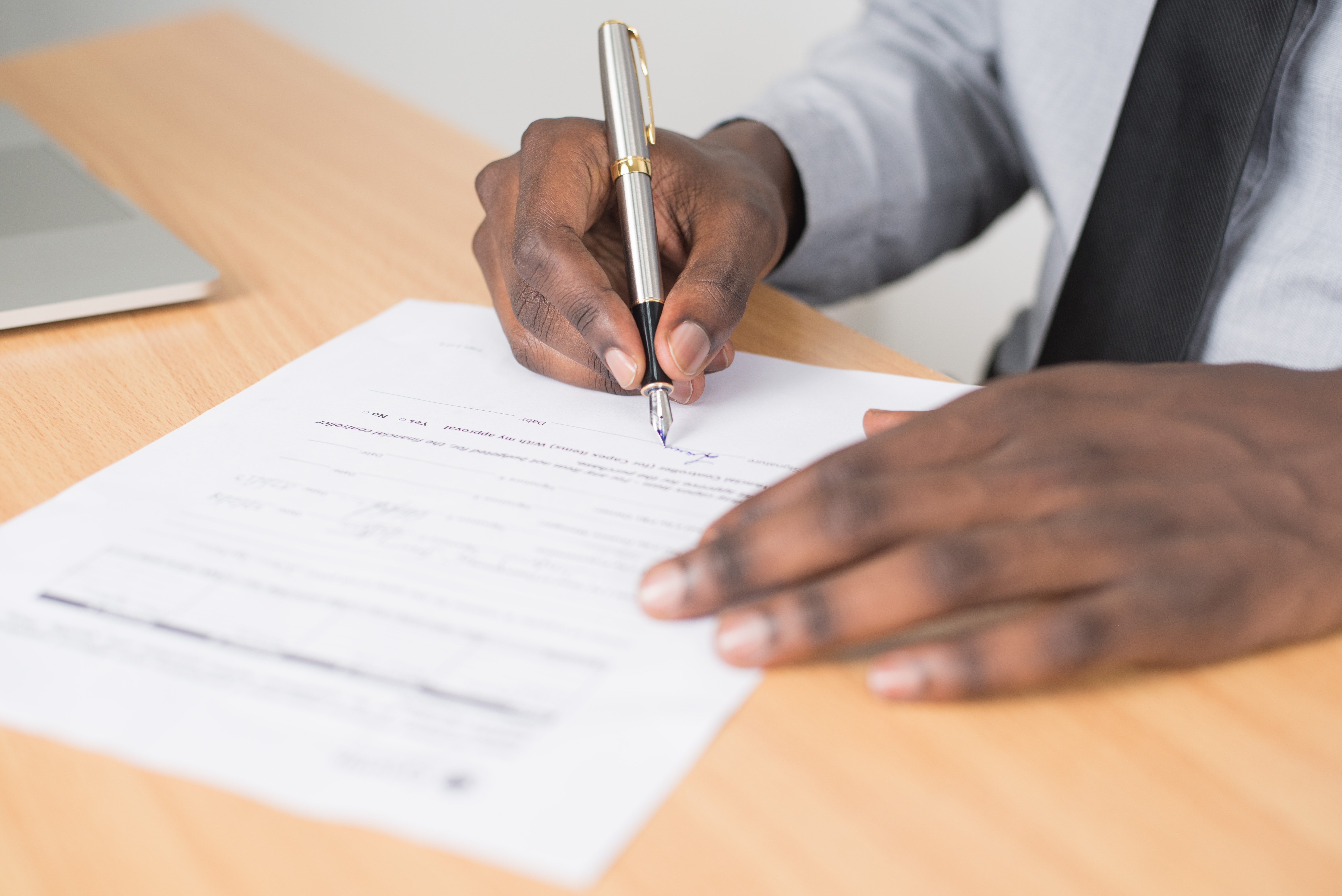 SBA Releases 1-page PPP Forgiveness Application