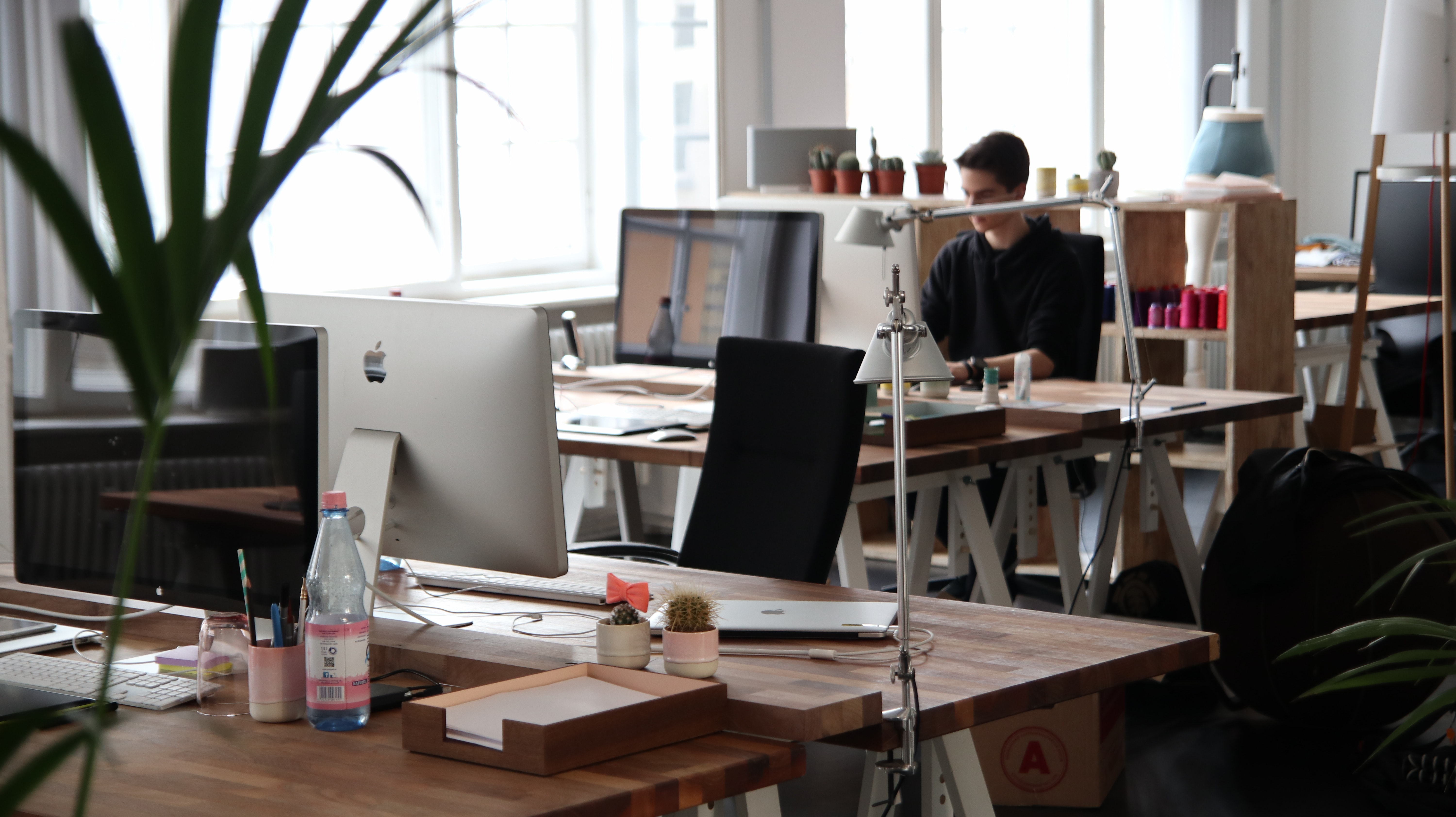 3 Pitfalls To Avoid When Reopening Your Workplace